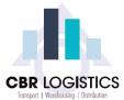 CBR Logistics